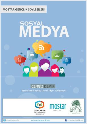 k_sosyalmedya