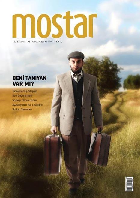 mostar-dergisi-107