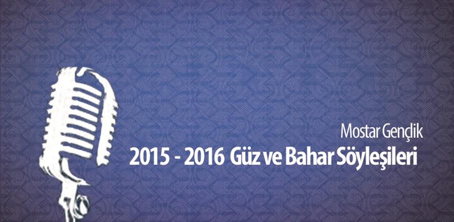 2015-2016 GuZ SÖYLEsiİLERİ-BANNER