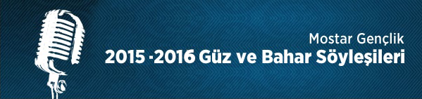 2015-2016 söyleşi banner