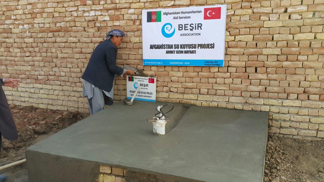 afganistan-ahmet-uzun-min