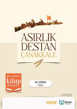 ali-sozer-asirlik-destan-canakkale