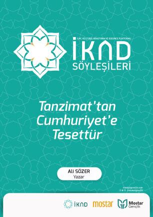 ali-sozer-tanzimattan-cumhuriyete-tesettur