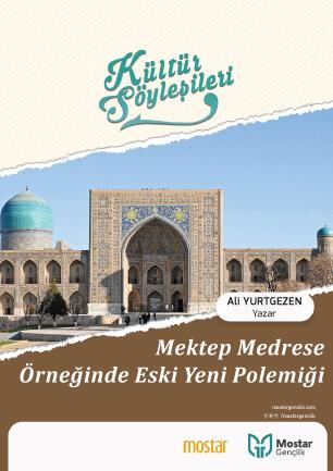 ali-yurtgezen-mektep-medrese-orneginde-eski-yeni-polemigi