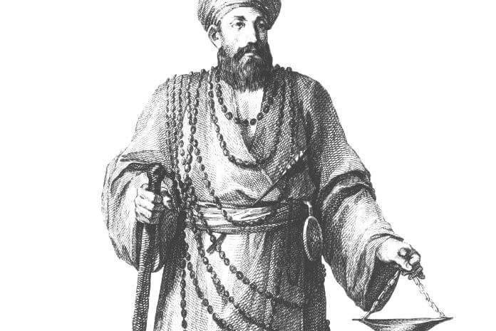 dervisbohcasi