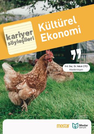 kulturel-ekonomi