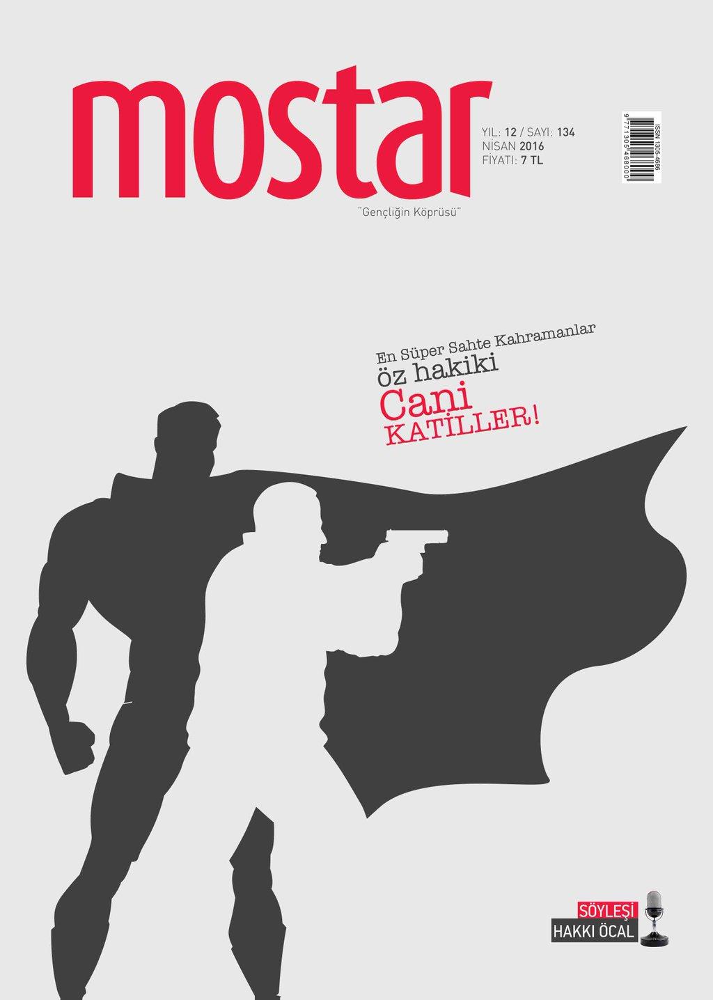 Mostar_Nisan_Kapak
