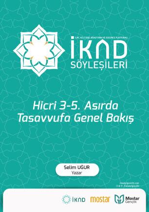 selim-ugur-hicri-3-5-asirda-tasavvufa-genel-bakis