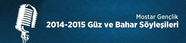 guz2014