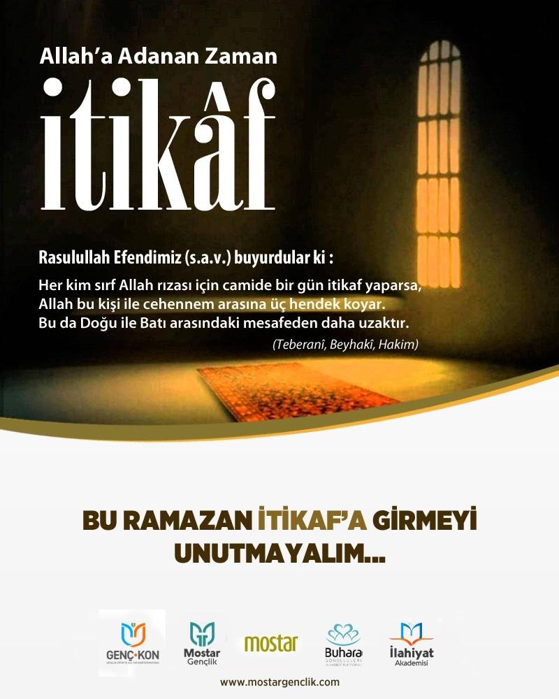 itikaf1