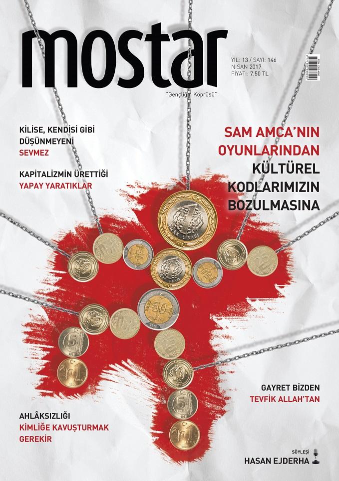 nisan - Kopya