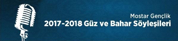 Mostar Genclik Soylesi