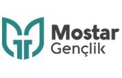 Mostar Gençlik logo
